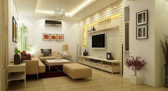 Bán căn hộ Palm Heights 2 PN, DT 85.2m2