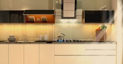 Sav3-xx05 – Apartment for rent