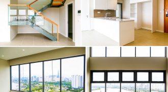 Sav5-xx06 – Apartment for rent
