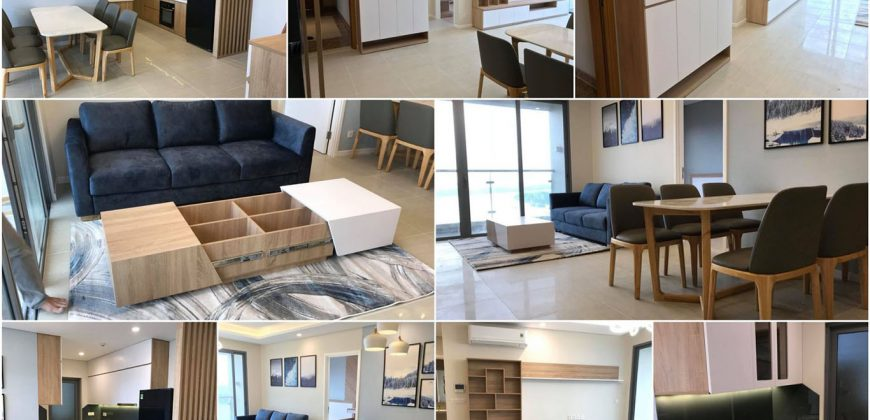 Sav4xx.05 – Apartment for rent