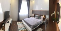 Bán căn hộ Safira Khang Điền 3 PN, DT 90.4m2