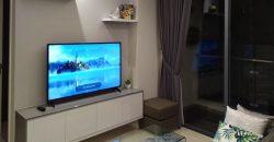 Căn MA-XX.06 tháp Maldives, full NT