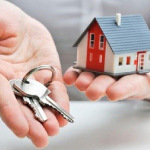 Thủ tục chuyển nhượng căn hộ chung cư chưa có sổ hồng