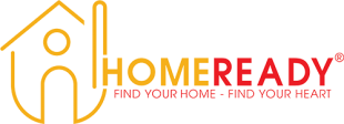 logo home ready 1