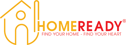 Home Ready-Find Your Home – Find Your Heart