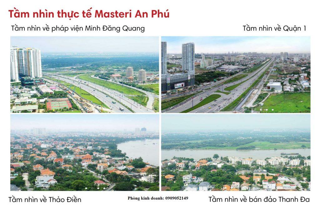 masteri-an-phu