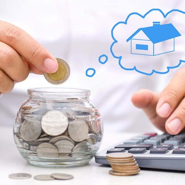 Một số câu hỏi phổ biến trong chuyển nhượng căn hộ chung cư