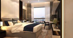 Căn hộ 3 phòng ngủ Estella Heights