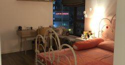 Căn hộ 2 phòng ngủ Estella Heights